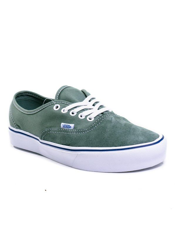vans chaussures throwback authentic lite