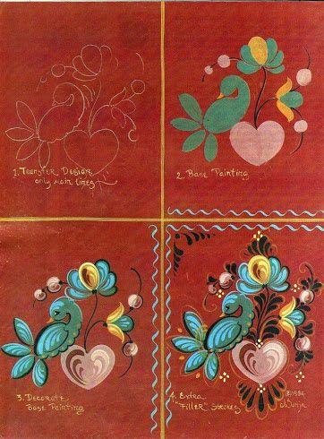 jo sonja - Jacqueline Buriche - Álbumes web de Picasa