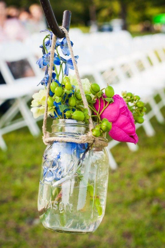 Lowcountry Weddings {Jamie + Holly} Amy Marie Kay Photogrpahy