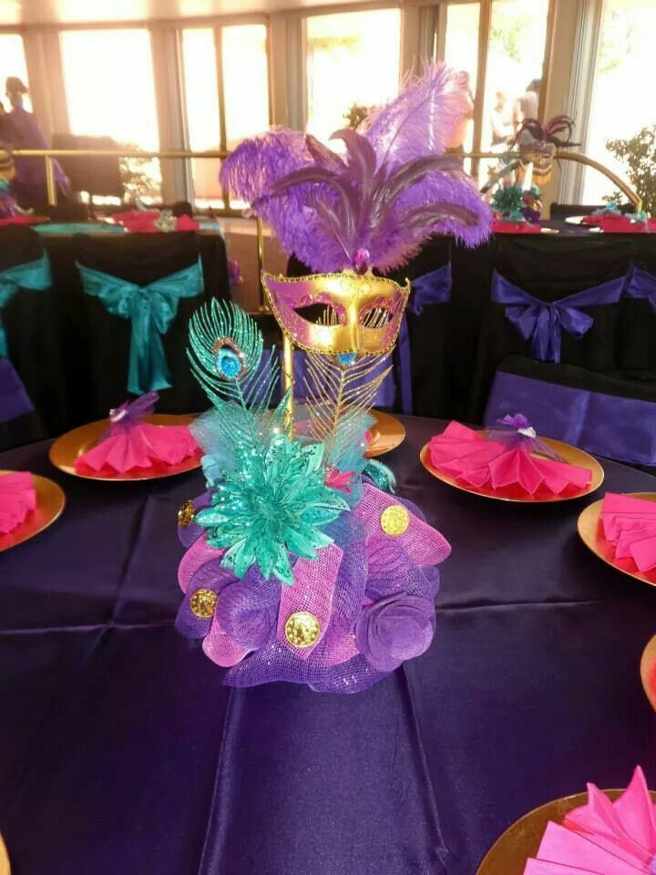 74 best Masquerade 15 quinceanera images on Pinterest ...