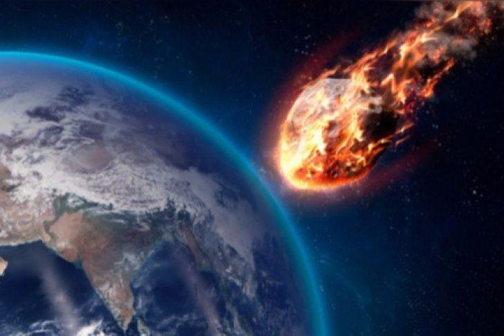 La humanidad, con todos sus avances en tecnología espacial, no tiene bien vigilados a los asteroides que podrían convertirse en meteoritos y ocasionar una catástrofe en la tierra, advirtió el Dr. Javier Licandro, Investigador Titular del Instituto de Astrofísica de Canarias (IAC) y colaborador de la NASA para el estudio del asteroide Bennu con la misión de la sonda OSIRIS-REx. El pa...