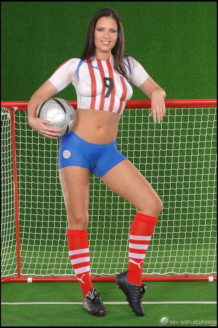 12 Best World Cup Body Paint Images On Pinterest  Body -2441