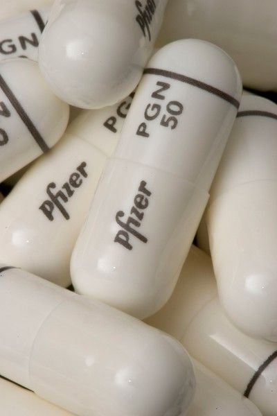 Article: A Drug Recall That Should Frighten Us All About The FDA & the government