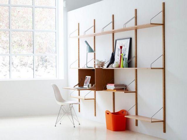 les 84 meilleures images propos de bureau sur pinterest pi ces de monnaie studios et compact. Black Bedroom Furniture Sets. Home Design Ideas