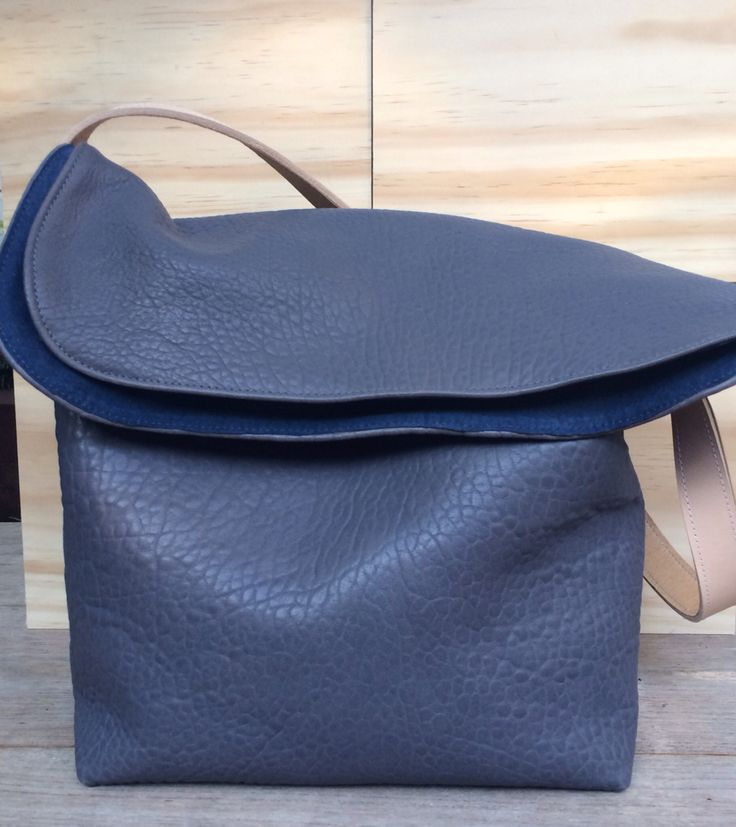 Chloe in new colours. Grey lines with pink or blue suede. $189 online
