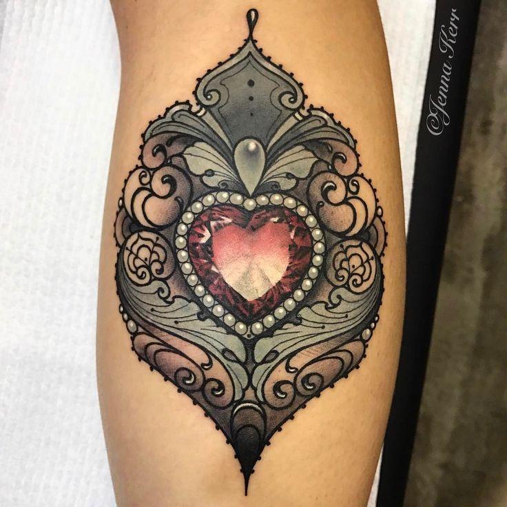 21 Best Tattoos Tattooists Images On Pinterest