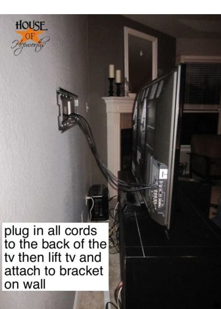 Look At The Webpage To Learn More About Flat Screen Tv Wall Mount Just Click On The Link For More Information D Diy Tv Wall Mount Wall Mounted Tv Tv Wall