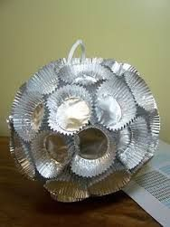 Image result for preschool, disco, craft, make disco jewellery