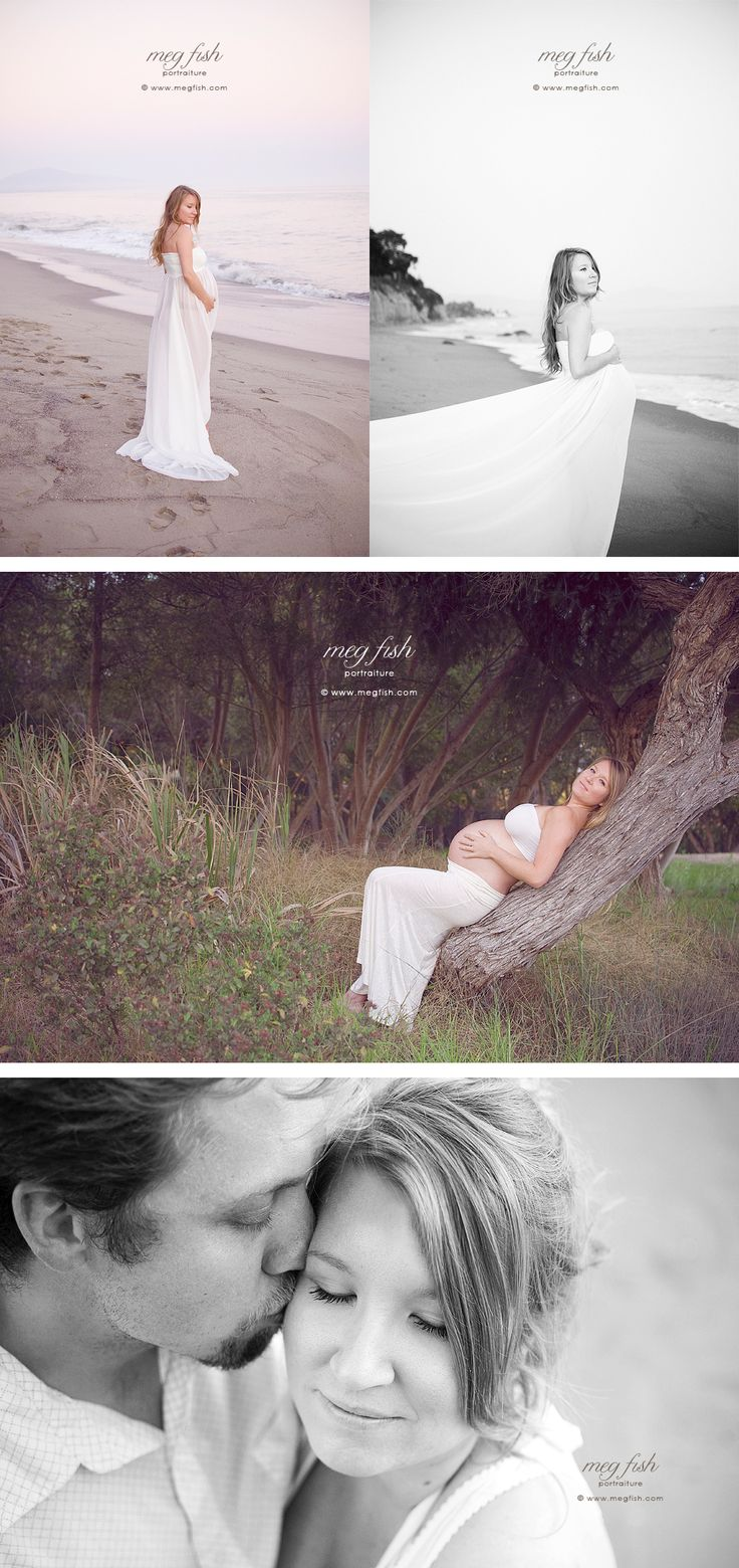 best jasmine maternity images on pinterest newborn pictures
