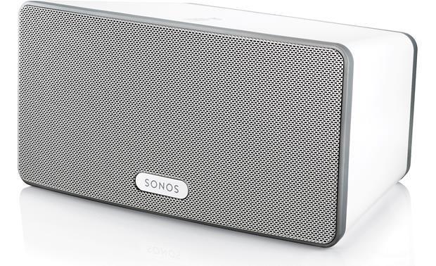 Sonos PLAY:3 White