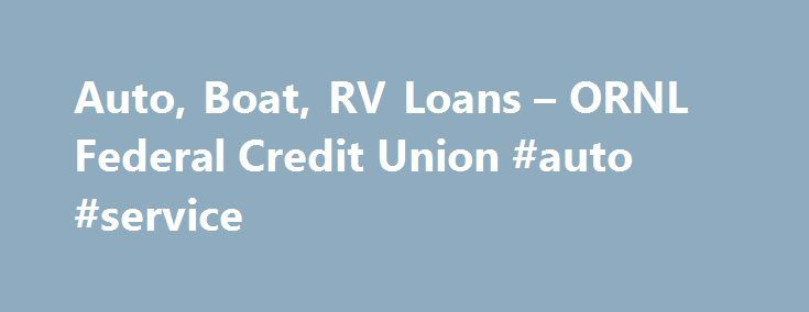 Teachers federal credit union car loan rates 15