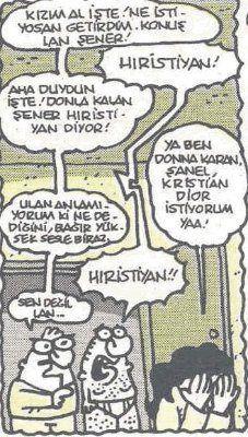 donla-kalan-sener-hristiyan-diyor