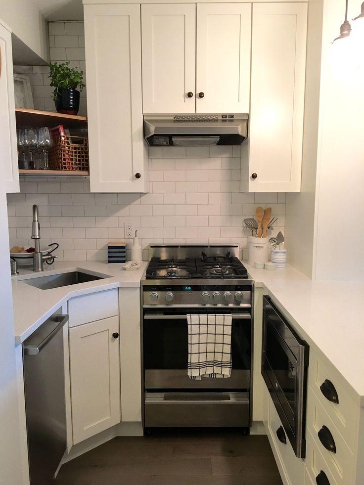 28 Best Old House Renovation Images On Pinterest  Bathroom Ideas Captivating Design My Kitchen Layout Design Inspiration