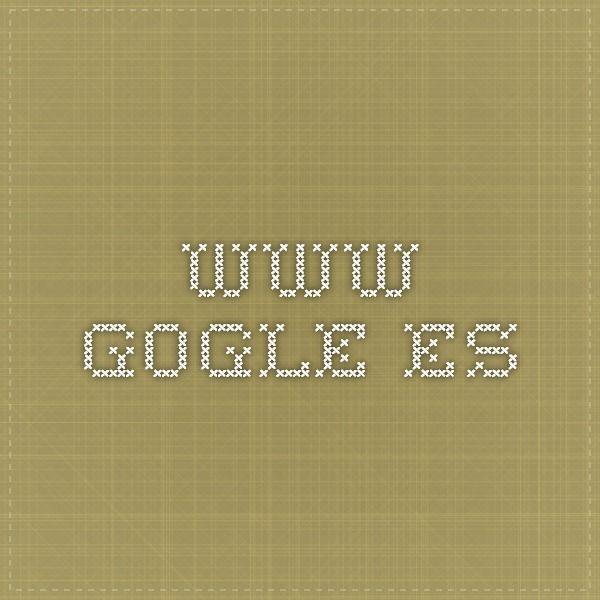 www.gogle.es