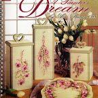 Picasa Web Album - Marcia Regina
