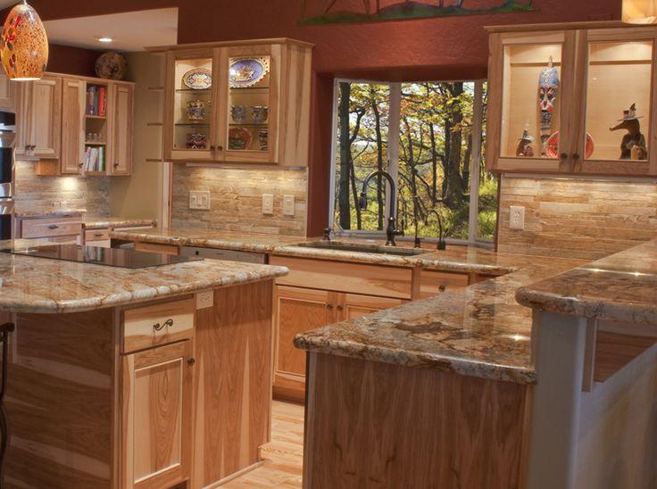 Backsplash tile tile backsplash 2 kitchen inspiration for 0 kitchens and bathrooms