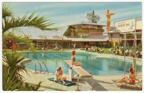 Vintage Pool Google Search My Dream Summer With Ruche