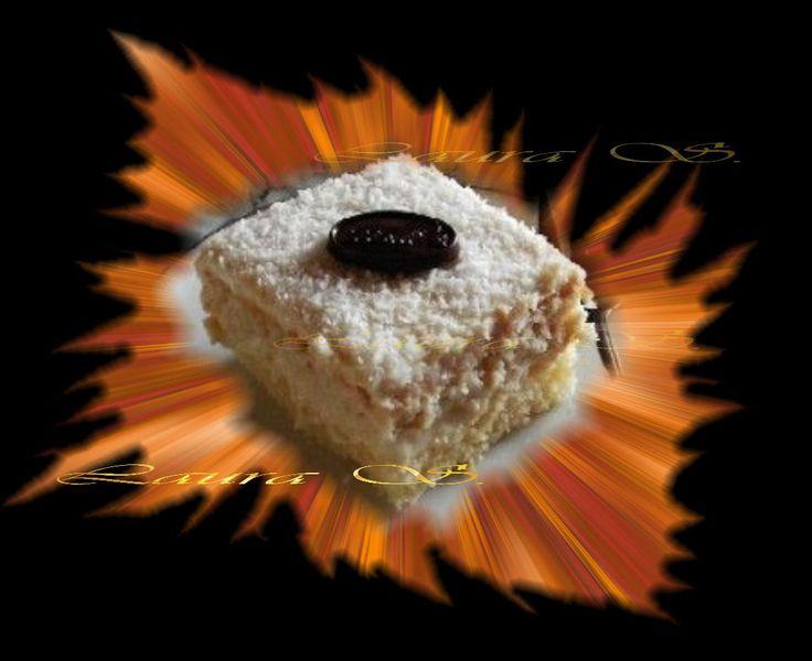 Prajitura RAFAELO ®Laura S.: Autent Dinning, Dinning Austria, Carnatii Austrieci, Rafaelo Laura, Retet Dinning, Retet Autent, Retet Traditional, Traditional Dinning, Incercati Carnatii