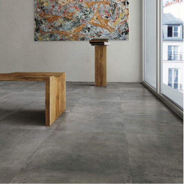 1000 Ideas About Concrete Bedroom Floor On Pinterest Polished Concrete Flooring Concrete