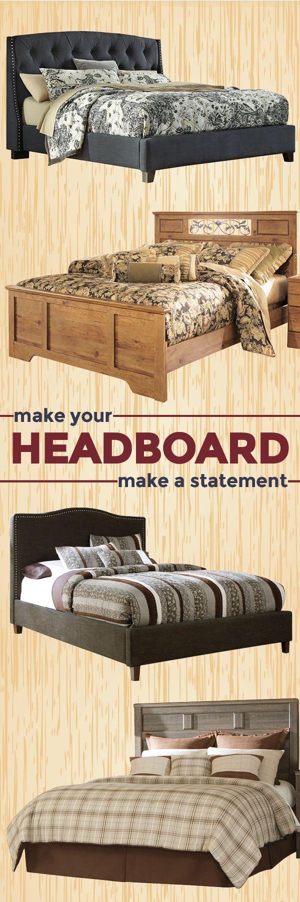 180 best dream bedroom images on pinterest
