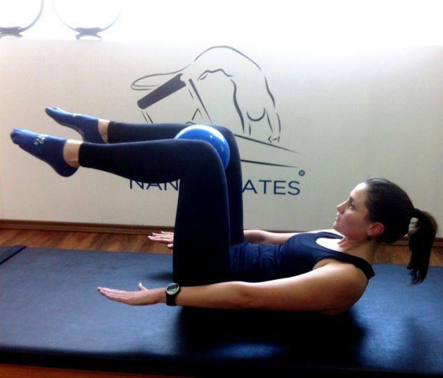 pilates-exercicios pilates-4
