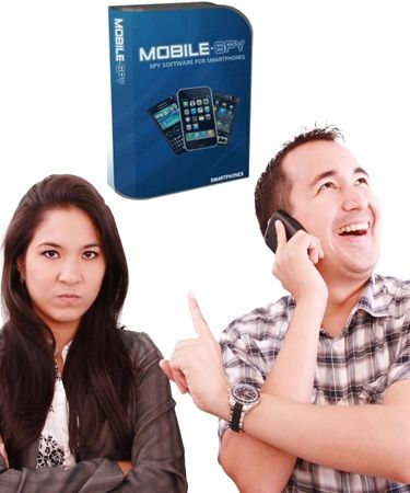 How to catch a cheating spouse texting for free