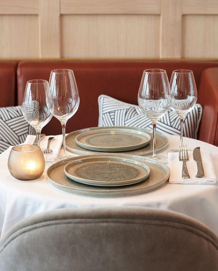 500 best images about about hotels restaurants and cafes on pinterest d - Restaurant thiou paris ...