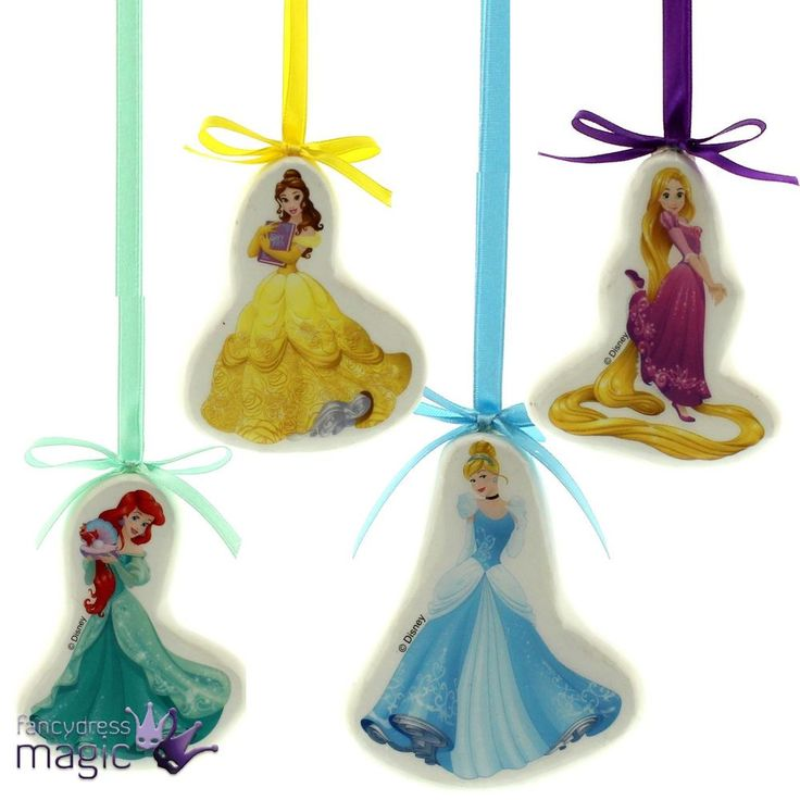 378 best <3 Disney Christmas Ornaments <3 images on Pinterest ...