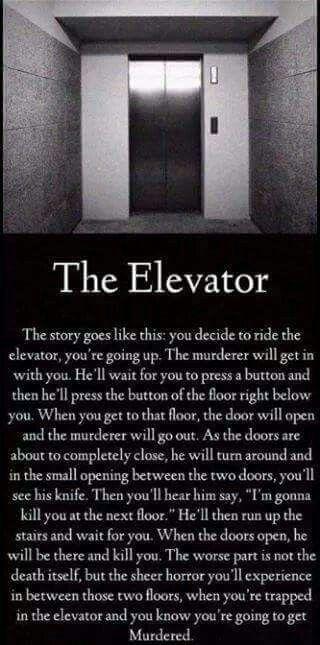 Creepypastas, scary, creepy, stories