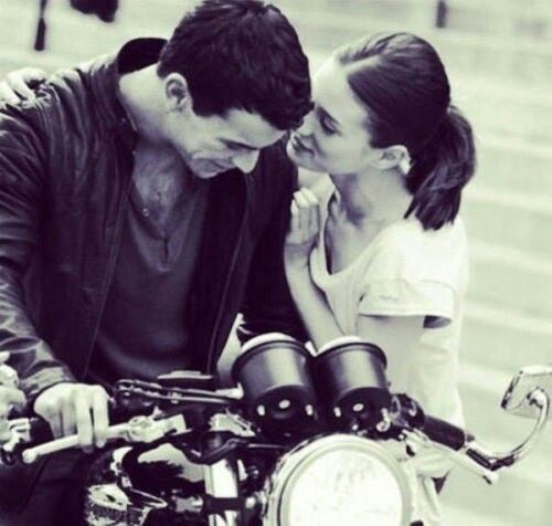 30 best 3msc images on pinterest envelopes mario casas and movies 3 meters above the sky voltagebd Choice Image
