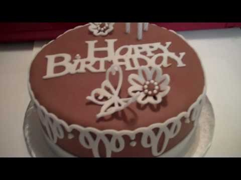 1000 Images About Cricut Cake On Pinterest Cakes