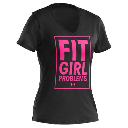Best 25 fit girl problems ideas on pinterest soccer for Soccer girl problems t shirts