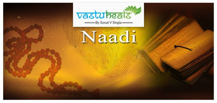 If you're looking for a perfect blend of solutions to all your problems in life, then Sonal V Singla can help. Contact Vastuheals for anything related to Numerology, Vastu, Naadi Astrology, Aura Reading, Geopathic Stress, Past Life Healing, and so on.  Contact at +91 – 93101 26191 #Numerology #Vastu #VastuConsultant #Solutions #Pastlife #Healing #VastuExpert #GeopathicEngineer