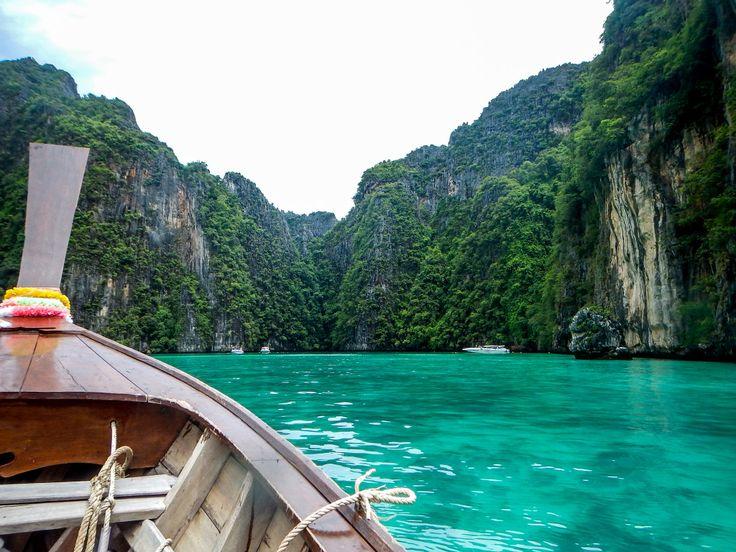 Thailand-0387
