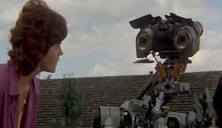 Johnny Five!Twitter, Google, Linkedin, Johnny, Facebook, Pinterest