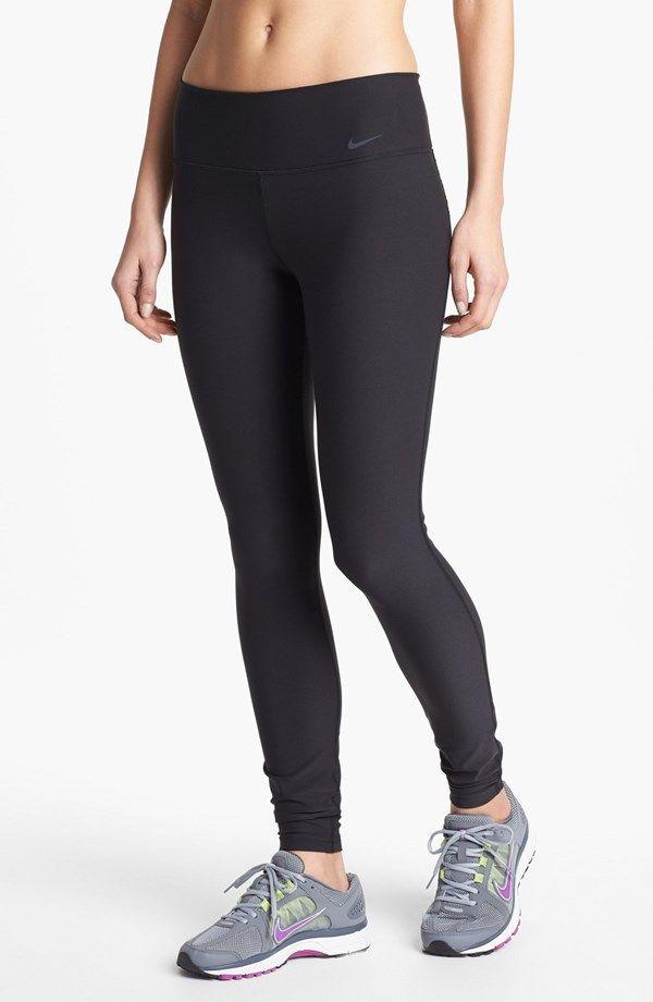 Nike Legend 2.0 Poly Leggings