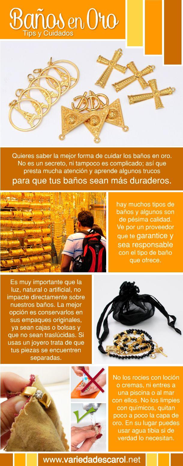 #hechoamano #bisutería #variedadescarol #accesorios #bañosdeoro #baños #oro #Goldfield