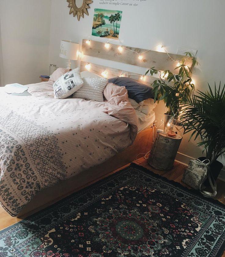 7398 Best Images About [Dorm Room] Trends On Pinterest