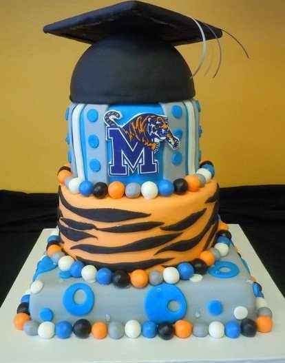 52 best Great College Trunk Party Cake ideas! images on Pinterest - fresh invitation wording for trunk party
