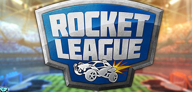 #Giveaway Rocket League Game « iDG | Best Gaming News Sites