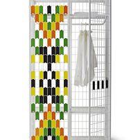 Matali Crasset for Ikea select by Arrredativo