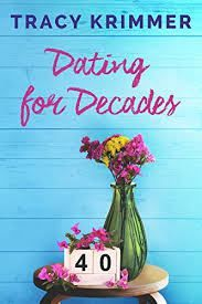 Subscriber giveaway –3 Amazon Kindle copies ofDating for Decades I read Dating for Decades last month and really enjoyed it so I've chosen itfor my September Newsletter Giveaway. Eve…