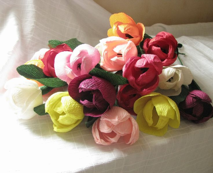 10 best Chocolate Bouquets - Edible Flower Bouquets made from ...