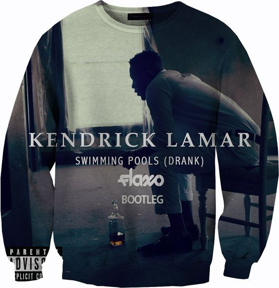 17 Best images about Crewnecks on Pinterest | Harry potter ...