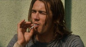 Saul Silver | Pineapple Express