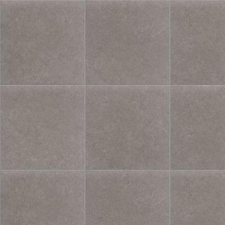 13/m² - 45x45, 0,8cm - PEI 4 Keracasa Natura Grey