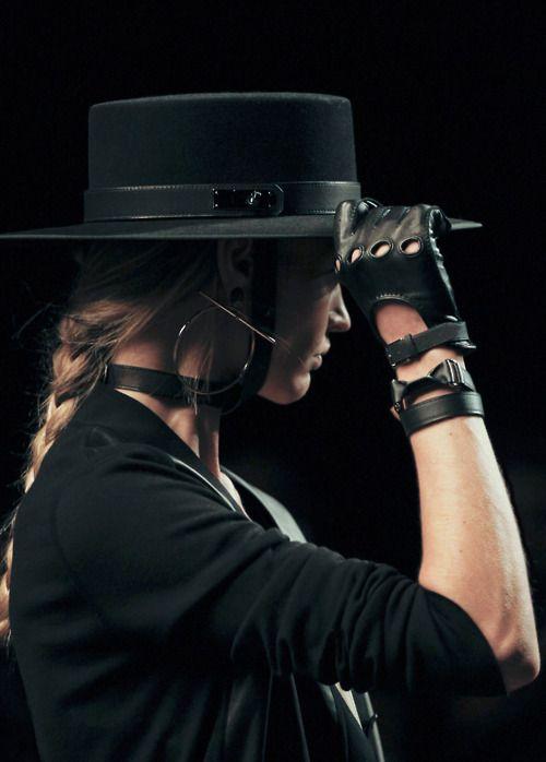Shadowlita