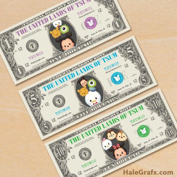 best 25 play money ideas on pinterest pretend play