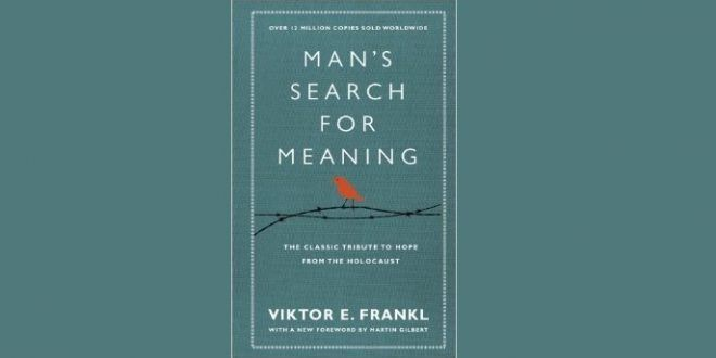 20 books like mans search for meaning best books like mans 20 books like mans search for meaning best books like mans search for meaning is a book by viktor frankl chronicling his encounters as an ausch fandeluxe Choice Image
