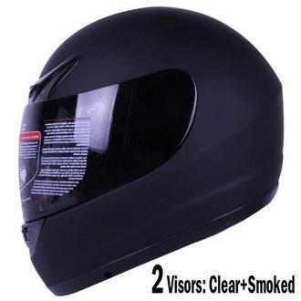 Good looking helmet, $43 shipped